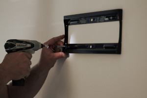 Handyman services Central London SE