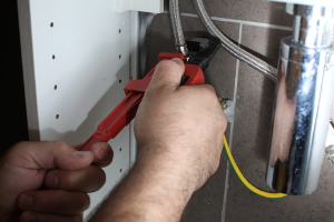Handyman services in London