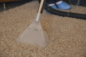 Rug cleaning in London