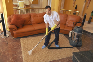 Rug cleaning Brampton DA7